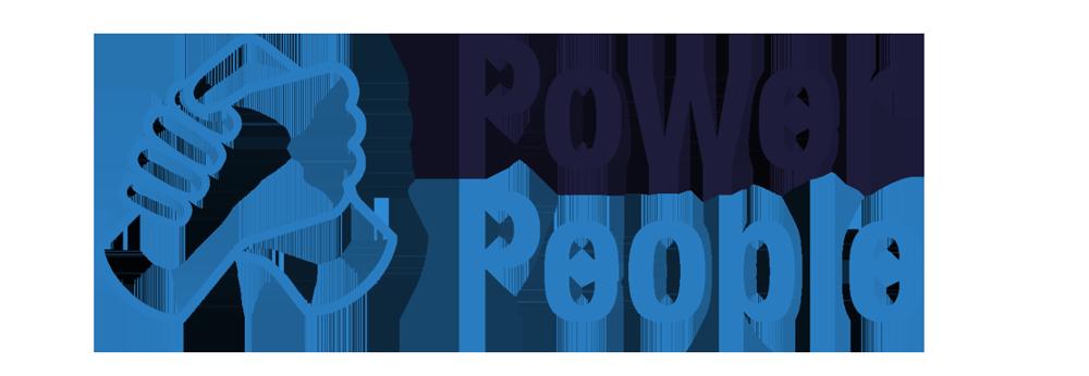 powerpeople.digital