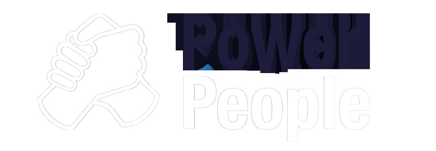 Power People