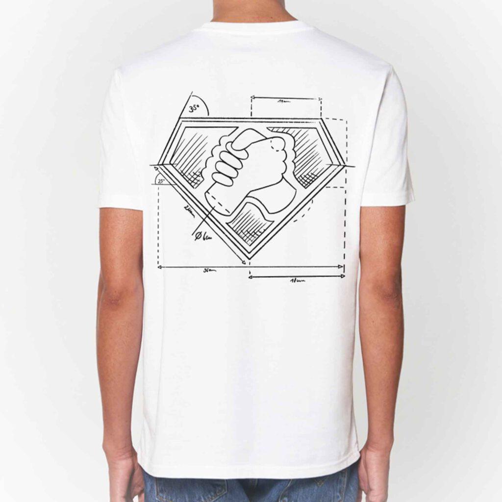 PowerPeople_Shirt