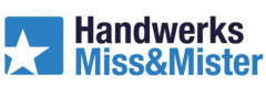Handwerks Miss & Mister