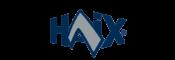 Sponsor_Haix