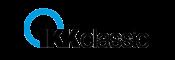 Sponsor_IKK