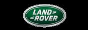 Sponsor_Land_Rover